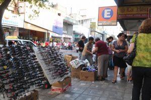 La ANMAT regulará la venta de anteojos de sol