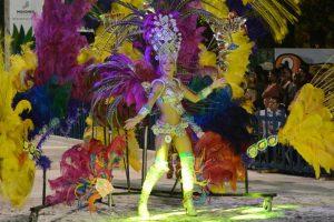 Los Carnavales Misioneros tienen agenda confirmada