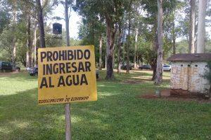 Eldorado: Otra vez la tragedia ¿y el Municipio?