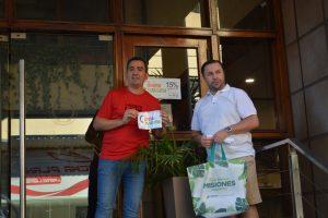 Ahora Turismo: Más de 50 establecimientos ofrecerán descuentos el primer fin de semana