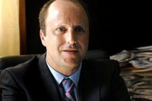 Mariano Borinsky: «Aún si baja, tendríamos la edad de imputabilidad más alta de la región»