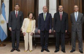 IVA y Ganancias: la Corte desestimó pedido de «aclaratoria» de Macri
