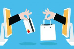 Atención emprendedores: las apuestas del Marketing Digital para 2019