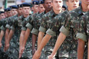 Fuerzas Armadas de Argentina y Brasil: Entre la oligarquía de la bosta y la burguesía industrialista