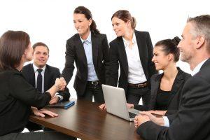 Jefes abusivos ponen en riesgo el entorno laboral