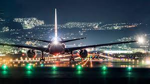 Los aeropuertos de Misiones, entre los que más aumentaron el tráfico de pasajeros
