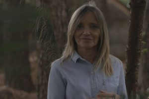 Homenajearán a 10 mujeres destacadas de la cultura misionera con la «Orquídea de Plata»