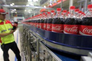 Coca-Cola Femsa: 32 despidos y freno al procedimiento de crisis