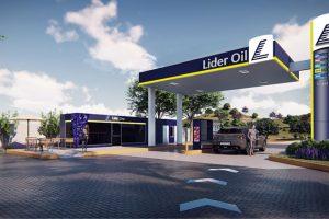Relanzan un innovador sistema Low Cost para Estaciones de Servicio: 75 por ciento más baratas que las convencionales