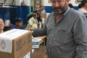 El PRO perdió la interna en La Pampa y un radical será candidato a gobernador
