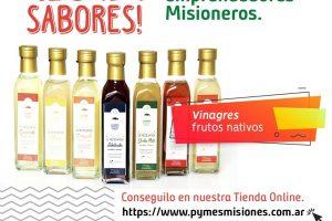 Convocan a emprendedores a vender sus productos por «Pymes Misiones»