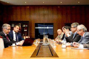 AFIP le comunicó a CAME la prórroga de la implementación de los controladores fiscales