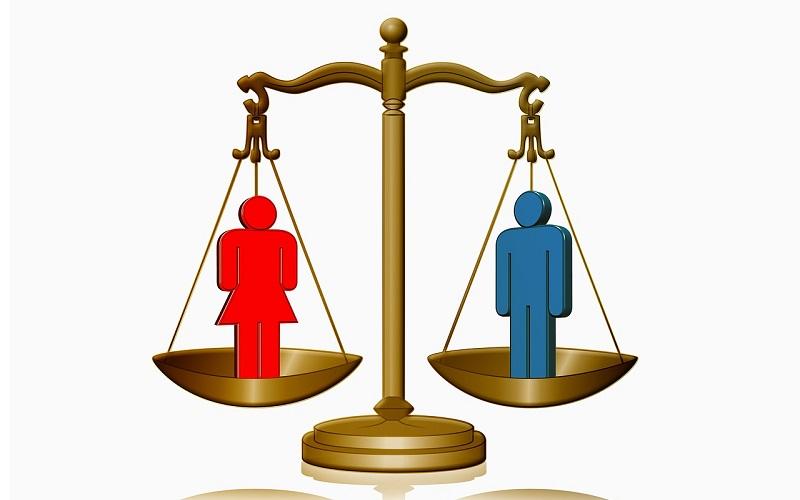 El 90% de los argentinos está de acuerdo con los movimientos «feministas»