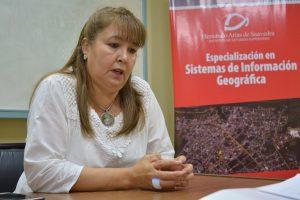 Como hace 25 años, el Instituto Saavedra ofrece carreras con compromiso social