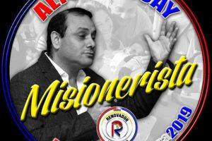 Conformaron la promotora «Alto Uruguay misionerista, Herrera 2019»