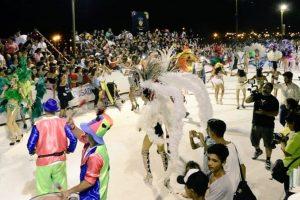 El turismo dejó 13 millones de pesos durante el fin de semana largo en Posadas