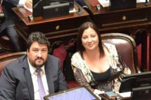El bloque Misiones aclara trascendidos sobre asesores del Senado