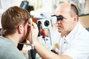 Un instituto misionero hará controles oftalmológicos gratuitos para prevenir la ceguera por glaucoma