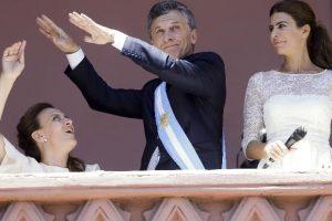Macri cumplió sólo dos de las 20 promesas realizadas en la campaña electoral del 2015