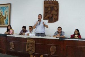 El Peronismo misionero eligió autoridades y ratificó su participación en el Frente Renovador