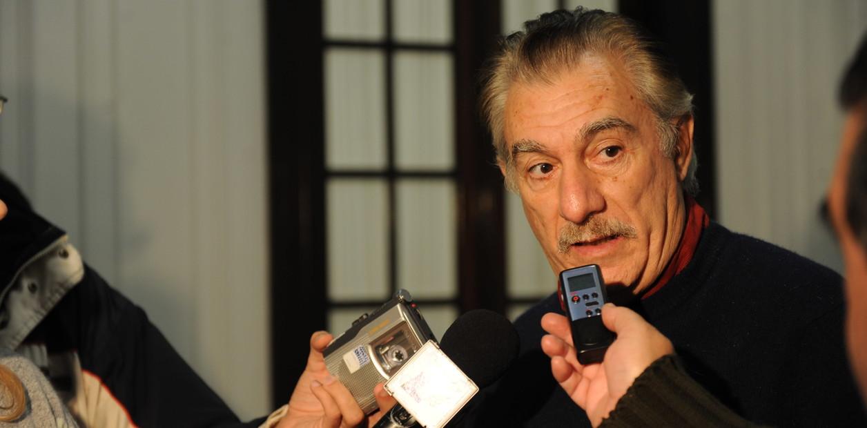 Un sector del radicalismo reclama que el partido compita con Mauricio Macri en las PASO