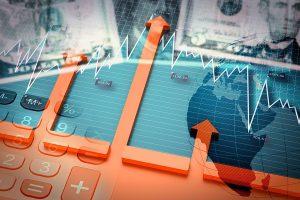 El funcionamiento del sistema financiero durante la cuarentena