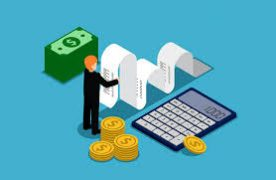 Cuatro maneras en que los países pueden aumentar los ingresos fiscales sin afectar el crecimiento