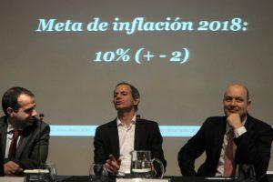Si otros países lo lograron, ¿Por qué Argentina no puede bajar la inflación?