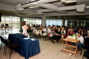 El discurso de campaña, bajo la lupa en el primer encuentro Binacional de Comunicación Política