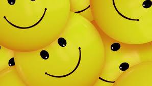 El precio de las sonrisas