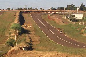 Preparan el autódromo Rosamonte para la octava fecha del Turismo de Carretera