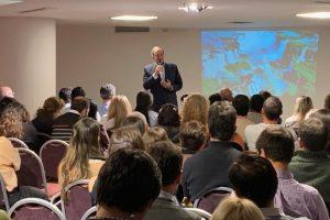 Rebaja de impuestos y plan Maizar, ejes de la plataforma de Cambiemos en Misiones