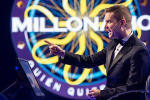 ¿Quién quiere ser millonario? Sobre ciencia, tecnología y política