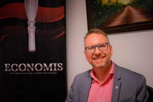 Holz: «Necesitamos un mejor manejo del tiempo en Posadas, para lograr un crecimiento como ciudad»