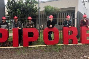 Un «dream team» de influencers: La innovadora estrategia de Piporé para crecer entre los más jóvenes
