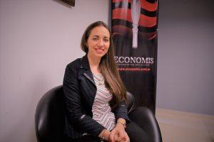 Empoderad@s lleva a la candidata a intendente más joven en Posadas