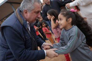 El Gobierno de Misiones giró a los municipios más de 54 millones