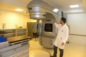 Instituto del Cáncer: Misiones realizará radioterapias gratuitas para pacientes oncológicos