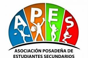Maximiliano Acosta es el nueva presidente de APES