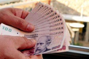 Comerciantes de Posadas aseguran que no pueden pagar la paritaria del 30 por ciento