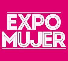 Un centenar de emprendedoras ya se inscribió para la Expo Mujer