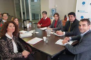 La Justicia de Misiones incorporará procesos orales en las causas civiles