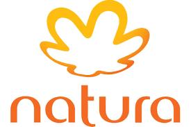 Natura compró Avon por USD 2000 millones y nace un nuevo gigante cosméticos