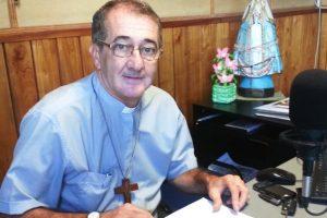 Nuevos nombramientos en la diócesis de Posadas