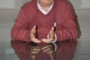 Passalacqua anuló polémica resolución de Rentas que había despertado quejas en el sector empresario