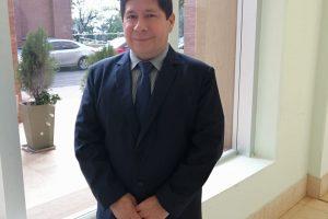 Ministro de Salud convoca a sindicalistas a mesa de diálogo