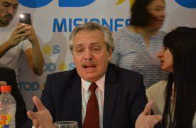 Otra vez surge la discusión impositiva en Argentina: ¿Y si esta vez bajamos los impuestos?