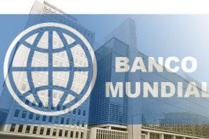 Para el Banco Mundial la economía argentina sigue contrayéndose