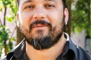Eduardo Cantero encabeza la lista de Diputados del frente de izquierda en Misiones
