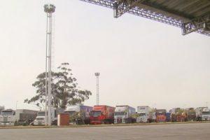 Buscan privatizar el control de cargas internacionales de Paso de los Libres